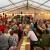 Vereinsabend im Festzelt . Dorffest 700 Jahre Suhl-Neundorf . 07.06.2018 (Foto: Andreas Kuhrt)