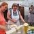 Ehemalige Bäckerei . Dorffest 700 Jahre Suhl-Neundorf . 09.06.2018 (Foto: Andreas Kuhrt)
