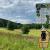 2020 Grünes Band: Naturschutzgebiet Effeldertal (Foto: Manuela Hahnebach)