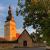 2020 Grünes Band: Kirche Irmelshausen (Foto: Andreas Kuhrt)