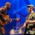 Debademba: Abdoulaye Traoré & Loïc Réchard . Rudolstadt-Festival 2018 (Foto: Manuela Hahnebach)