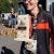 Südthüringentrail 2018 . Siegerehrung: German Trailrunning Cup: Ultra Cup Männer: 3. Marcel Bilek