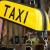 Taxi-Tasche . Rudolstadt Festival . 2016 (Foto: Andreas Kuhrt)