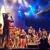 Tanzmäuse bei Jupiter & Okwess (Kongo) . Rudolstadt-Festival 2017 (Foto: Andreas Kuhrt)